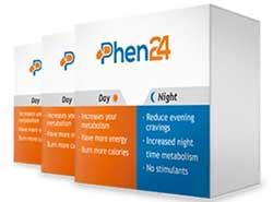 Phen24 Italia