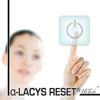 a-Lacys Reset – mantiene la massa muscolare magra