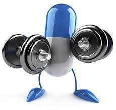 Recensioni sulla 'Pillola dell'Esercizio'