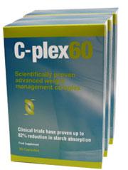 c-plex60
