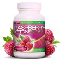 Raspberry Ketone Plus Italia