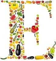 10 alimenti che sono ricchi di vitamina E