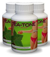 Teatone Plus 3