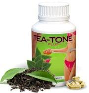 Tea Tone Plus Italia