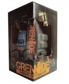 Rivenditori di Grenade Thermo Detonator, Dove comprarlo
