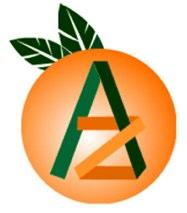 Advantra Z