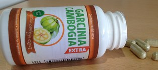 Garcinia Extra Comprar