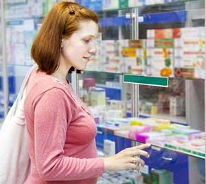 Pillole dimagranti che non richiedono prescrizione