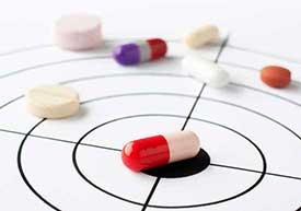 Quali sono le migliori pillole dimagranti