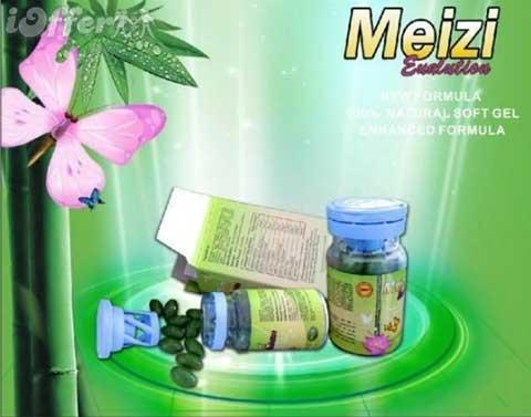 Che cos'è Meizi Evolution e Come Funziona