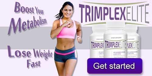 Trimpex Elite Italy