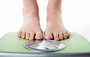 Dieta a Intermittenza