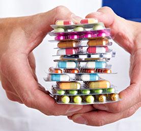 Nuove Pillole Dietetiche Italia