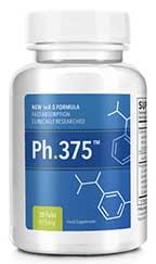 Ph.375 Recensione