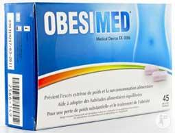 Obesimed Italia