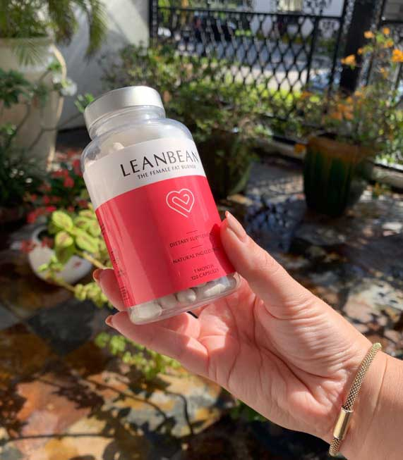 LeanBean Italy