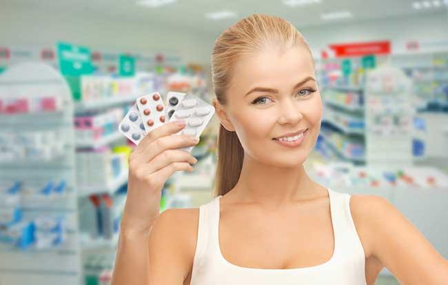 Quali Pillole Dimagranti Comprare nel 2019