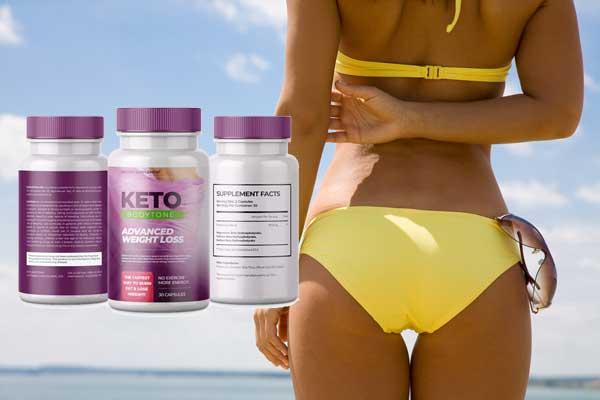 La recensione di Keto BodyTone spiega come funziona, come si può perdere peso e dove acquistare in Italia.