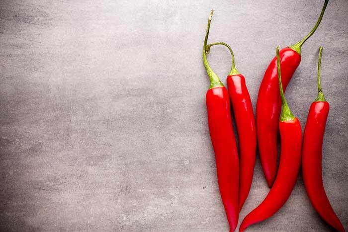 alimenti che bruciano i grassi